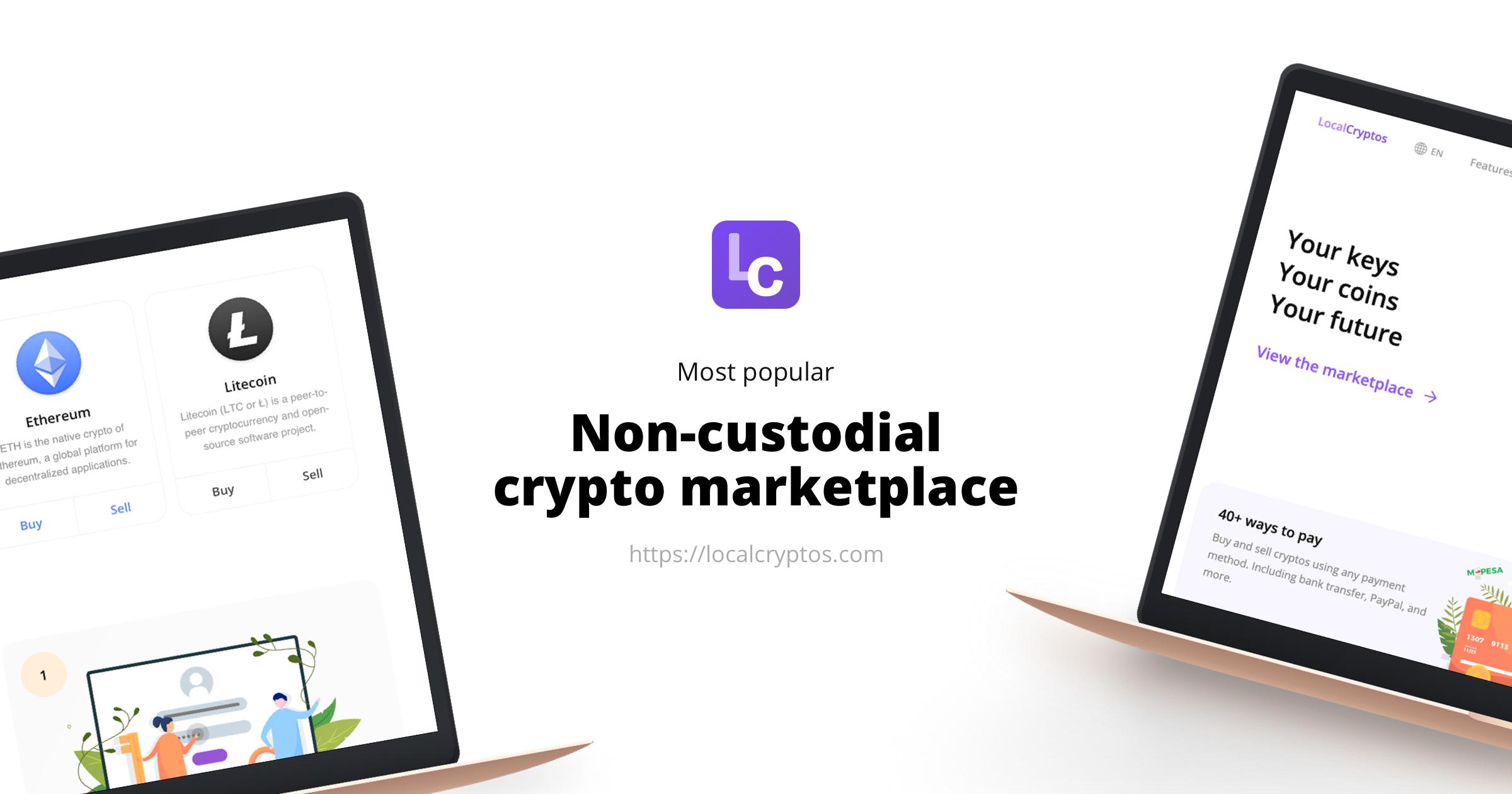 Bot bitcoin kasybos telegrama Binance trading bot free
